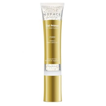 NuFACE Gel Primer 24K Gold Complex Firm (59 ml)