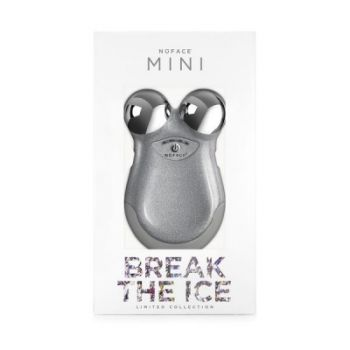 NuFACE Mini - Break The Ice Collection