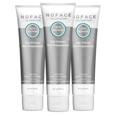 Image of Hydrating Leave-On Gel Primer